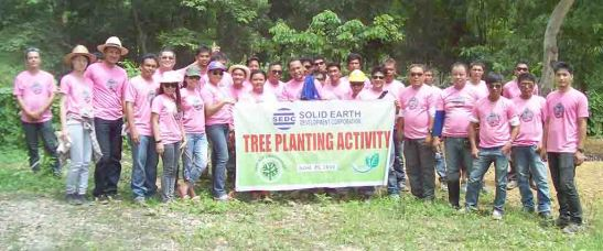 sedc-0625-2016-tree-planting-3