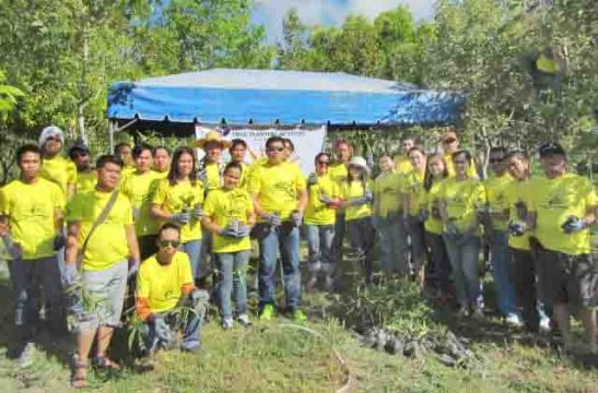 tcpi-tree-planting-2