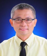 FLI VP Allan G. Alfon