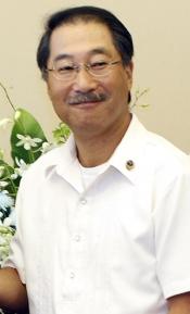 SEO Satoshi Asami