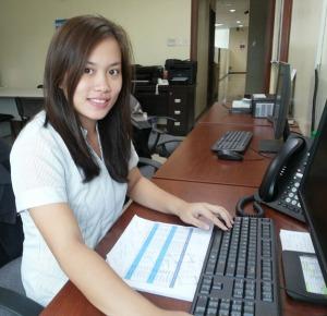 Christy Paypa