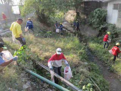 luknay-creek-clean-up-1