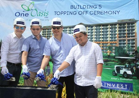 one-oasis-cebu-b5-topping-off