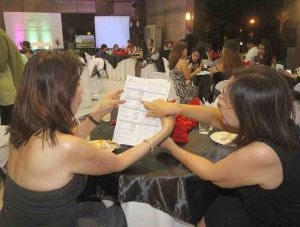 casino-royale-one-oasis-cebu