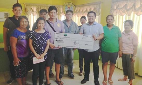 fli-donates-to-barangay-pooc