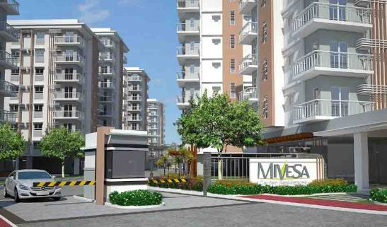 Like Mivesa. The concept of Mivesa Garden Residences in Lahug, Cebu City will be replicated in the next project of Cebu Landmasters, Inc. in Cagayan de Oro City that will start by the third quarter of this year.