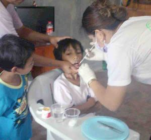 sedc-pinamungajan-medical-mission-1
