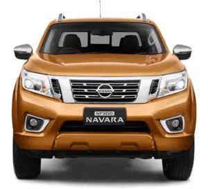nissan-np300-navara-front