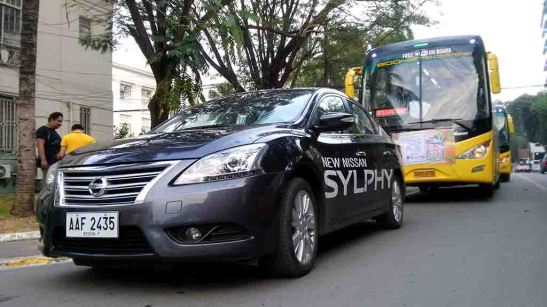 nissan-sylphy-in-suroy-suroy