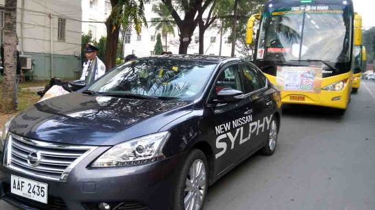 nissan-sylphy-leads-suroy-suroy