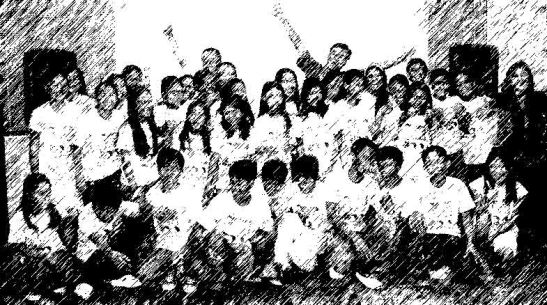 tcpi-sedc-scholars